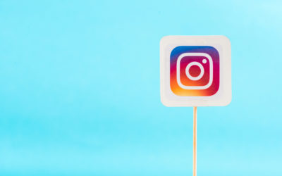 Så missar du aldrig ett viktigt inlägg på Instagram