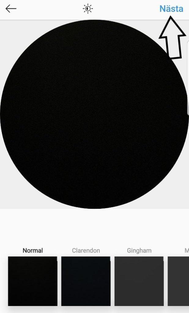 Profilbild insta Instagram Profilbilder